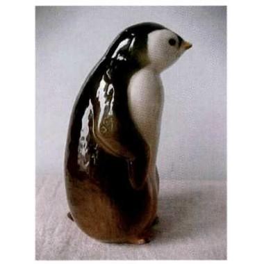 Пингвин, ЛФЗ, 1970-80-е