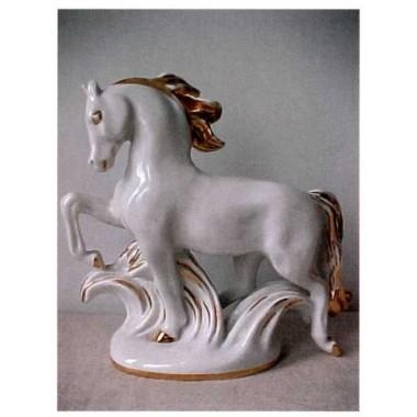 Конь, ЛФЗ, 1950-60-е