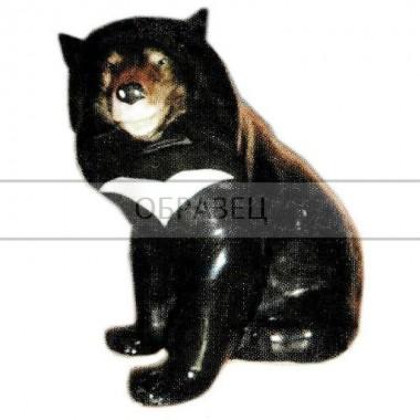 Гималайский медведь [ЛФЗ]