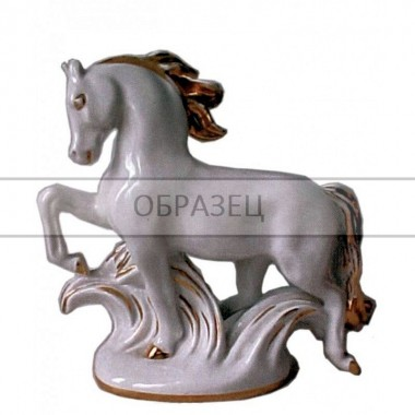Конь [ЛФЗ]