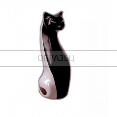 Черный кот [Новгород]