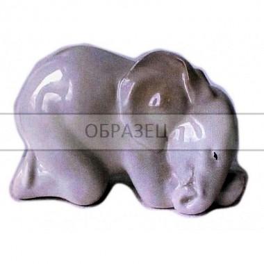 Спящий слоник [ЛФЗ]