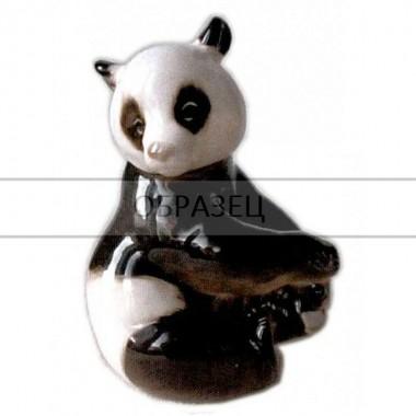 Медведь бамбуковый (Панда) [ЛФЗ]
