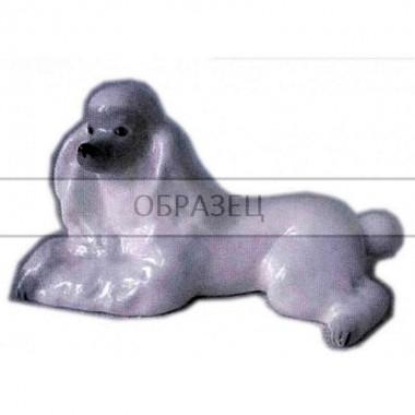 Пудель [ЛФЗ]