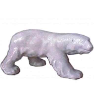 Медведь полярный (ЛФЗ)