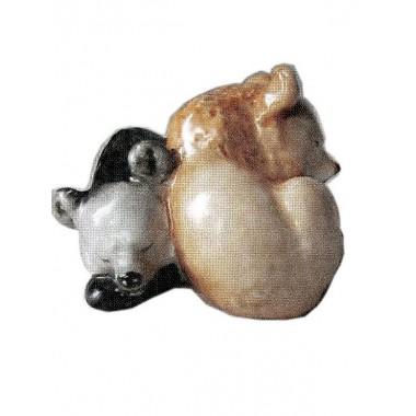 Медвежата (ЛФЗ)