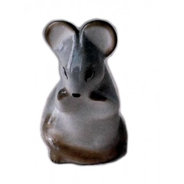 Мышка (ЛФЗ)