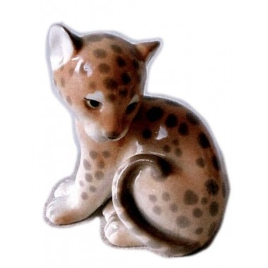Леопардик (ЛФЗ)
