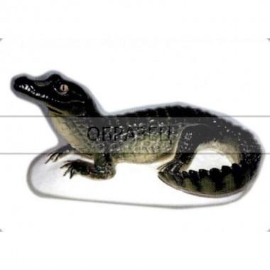 Крокодил [ЛФЗ]