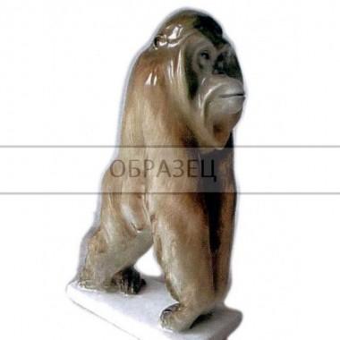 Орангутанг [ЛФЗ]