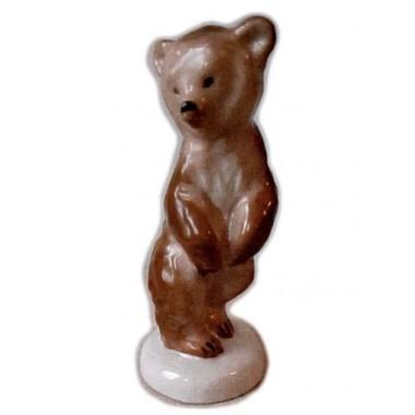 Медведь (Вербилки)