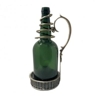 Держатель для бутылки