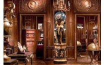 Как отличить современную мебели от старинной (антикварной)